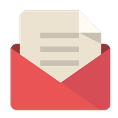 Email Providers - All in one icon