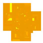 CSI Mumbai TechNext India 2015 icon