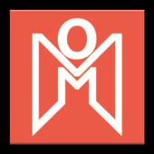 Furniture Show icon