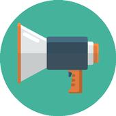 Aktivisti (Unreleased) icon