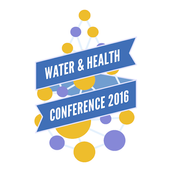 UNC Water and Health icon