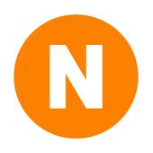 NovelUp icon