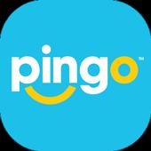 Pingo Merchant icon