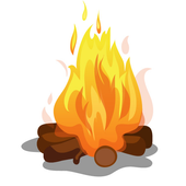 Guide to Fire Crafting icon
