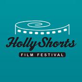 HollyShorts icon