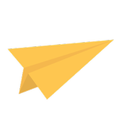 Domicilios Urbanos-Entregador icon