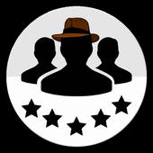 Forum Ketua RT & RW icon