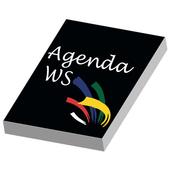 Eventos EliminatoriaWSI2015 icon