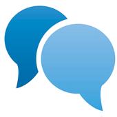 رسائل للواتس اب icon
