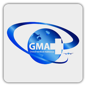 GMA Assistance icon