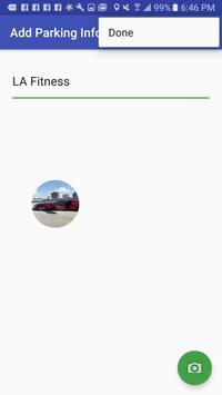Dude, Where's my car? apk screenshot