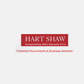 Hart Shaw Accountants icon