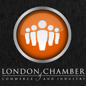London Chamber of Commerce icon