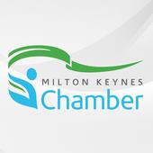Milton Keynes Chamber icon