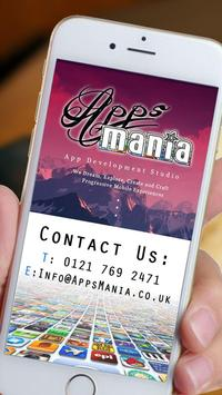 AppsMania Preview poster