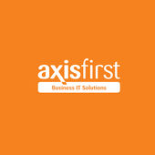 axisfirst Dashboards icon