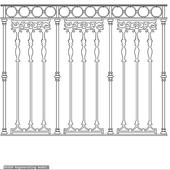 Panel Basic icon