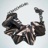 Pazzar Jewelry icon