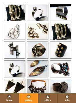 Pazzar Jewelry apk screenshot