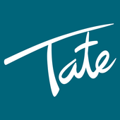 Tate Office Jobs icon