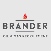 Brander Oil & Gas Jobs icon