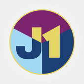 J1 Consulting icon