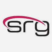 SRG Jobs icon