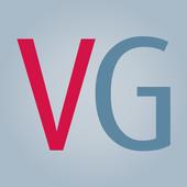 Venn Group icon