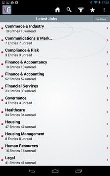 Venn Group apk screenshot