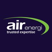 Air Energi Jobs icon