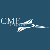 CMF Connect Jobs icon