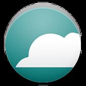 Time Cloud (FFC) icon