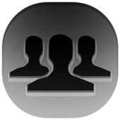Group Track icon