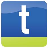 TriSys Mobile icon