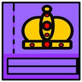 MH4U Hunter's Guide icon