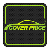 Cover Price icon