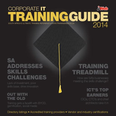 Training Guide 2014 icon