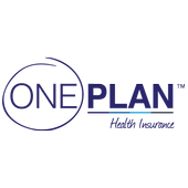 OnePlan icon