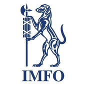 IMFO Conference Assistant icon