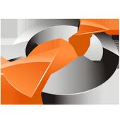 SearchWorks icon