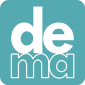 dema for Business icon