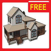 Build Your Dream House icon