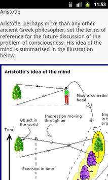 Consciousness Studies EBook poster