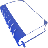 Guitar EBook icon