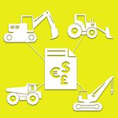 MPL - Construction icon