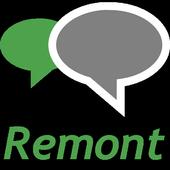 RemontChat icon