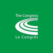 CoE Congress icon