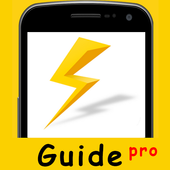 Guide for Yellow Booster icon