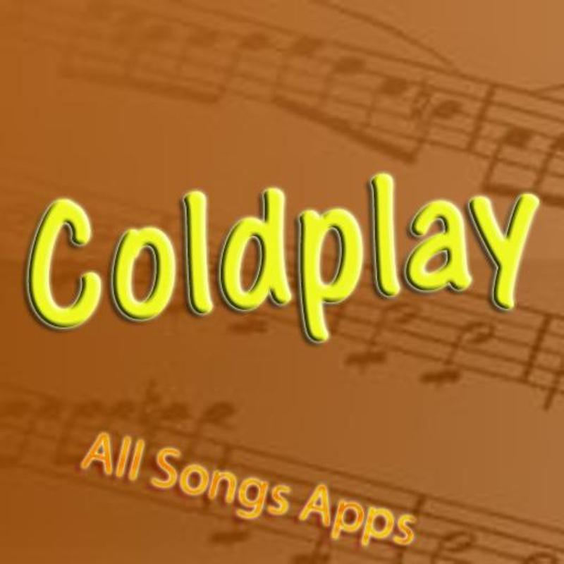 Coldplay all songs free download