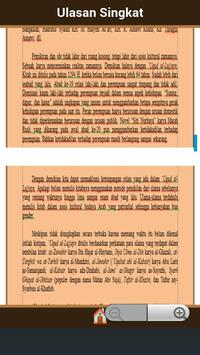 Membedah Kitab Uqudud Lujjayn apk screenshot